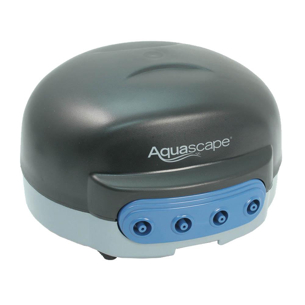 75001-Aquascape-4-outlet-pond-aerator-kit