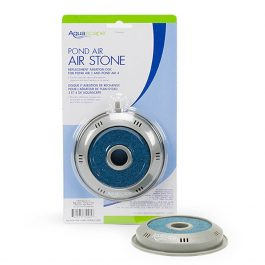75005-Aquascape-pond-replacement-air-stone