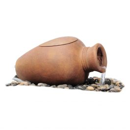77006-Aquascape-Pond-Filter-Urn
