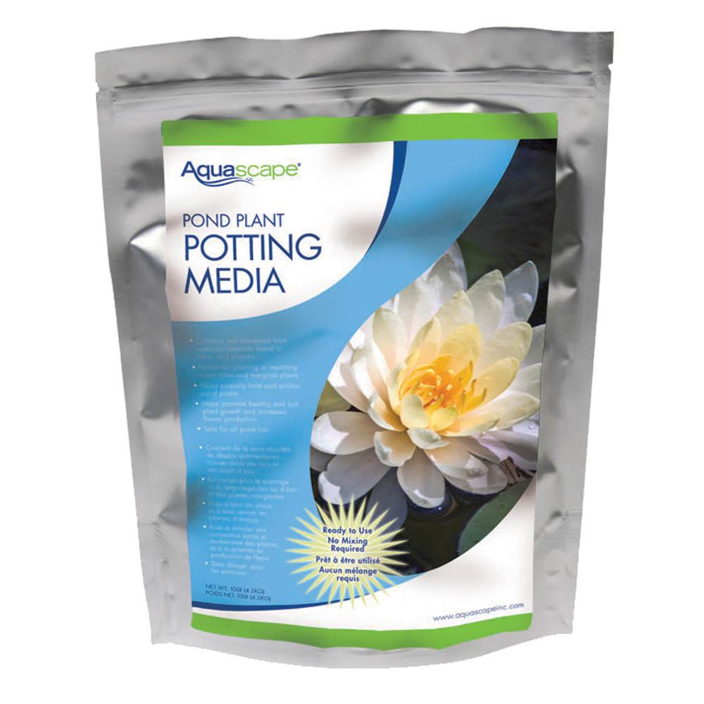 89002-Aquascape-pond-plant-potting-media-10lb
