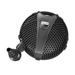 91011-91012-91013-Aquascape-AquaForce-1000-2700-5200