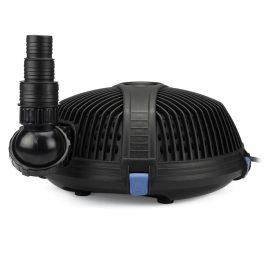 91104-Aquascape-AquaForce-4000-8000