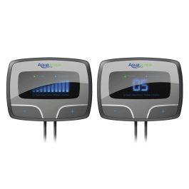 95012-Aquascape-Iongen-System