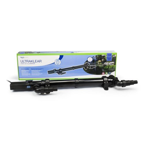 95037-Aquascape-UltraKlear-2500-UV-Light