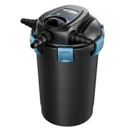 95054-UltraKlean-Pressure-Filter-3500