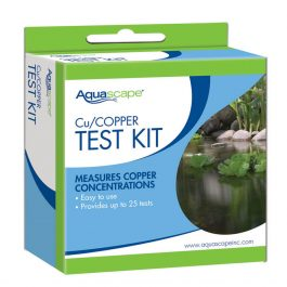 96020-Aquascape-Iongen-copper-test-strips