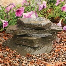 97067-Aquascape-Bluestone-Aquarock-kit