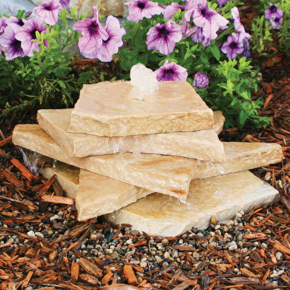 97068-Aquascape-Sandstone-Aquarock-kit