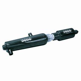 A20067-Aqua-UV-Light-Aqua Advantage 2000+ Unit 15 Watt 34 Barb