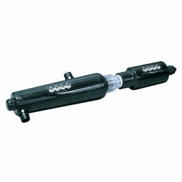 A20266-Aqua-UV-Light-Aqua Advantage 2000 Unit 8 Watt 34 Barb