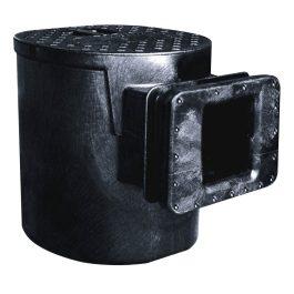 CS0000-Savio-Compact-Skimmer-Filter