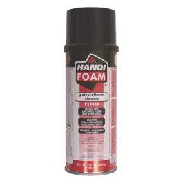 GC12-HandiFoam-Cleaner-12-oz