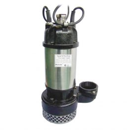 GHF-13000-Matala-Geyser-Hi-Flow-Pump