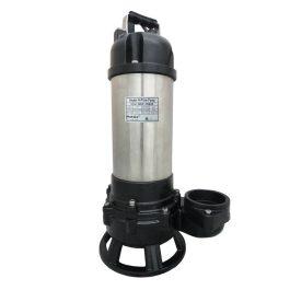 GHF-18000-Matala-Geyser-Hi-Flow-Pump