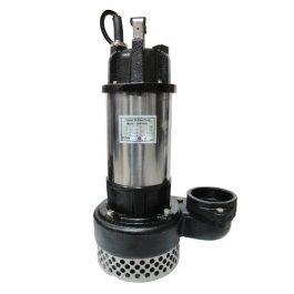 GHF-9000-Matala-Geyser-Hi-Flow-Pump