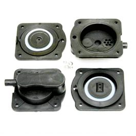 HK-D6080-Matala-Replacement-Diaphragm-Kit-for-HK60L-HK80L