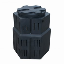 PB1175-Pondbuilder-large-pump-canyon