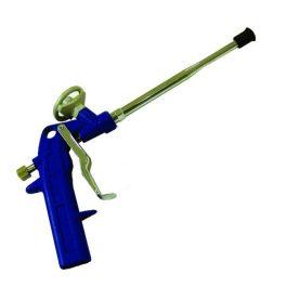 PG6-6-inch-polymer-dispensing-unit