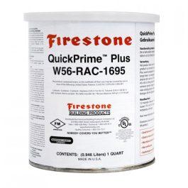 RQPLQ-Firestone-QuickPrime-LVOC-1-quart