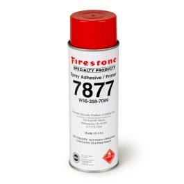 RSAP-Firestone-epdm-Spray-Adhesive-Primer
