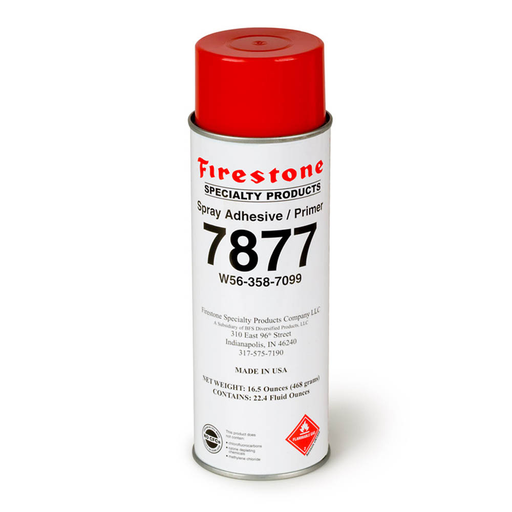 firestone epdm spray adhesive primer sheerwater. Black Bedroom Furniture Sets. Home Design Ideas