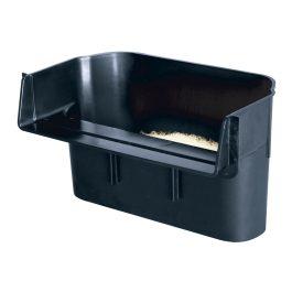 SF050-Savio-Filter-Weir-16