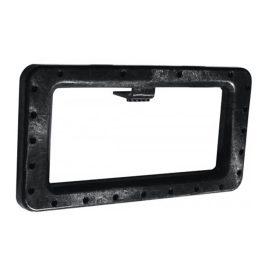 SSW16000-Savio-Skimmer-Filter-16-inch-face-plate