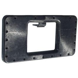 SSW8500-Savio-Skimmer-Filter-8-half-inch-face-plate