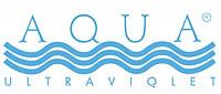 Aqua UV