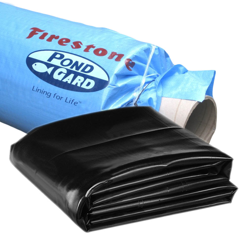 firestone-pondgard-pond-supply-liner