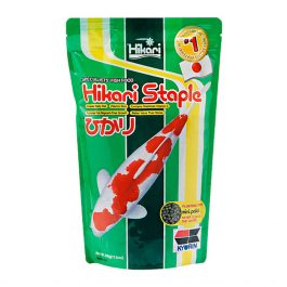 01242-Hikari-Staple Mini 17.6oz
