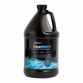 03PT014-PondMax-Cleanmax-plus-pond-cleaner-1-gal