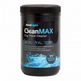 03PT023-PondMax-Cleanmax-plus-pond-cleaner-2lb-dry