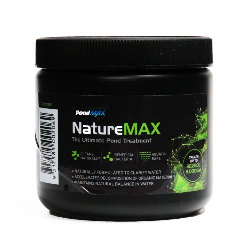 03PT032-PondMax-Naturemax-pond-cleaner-1-ld-dry