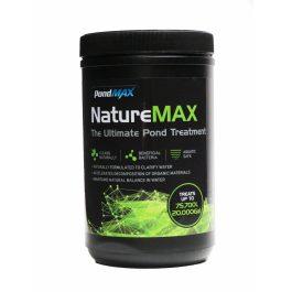 03PT033-PondMax-Naturemax-pond-cleaner-2-5-ld-dry