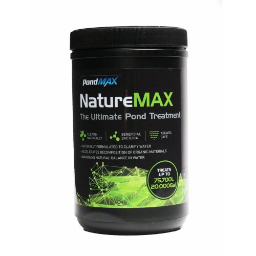 03PT033-PondMax-Naturemax-pond-cleaner-2-5-ld-dry
