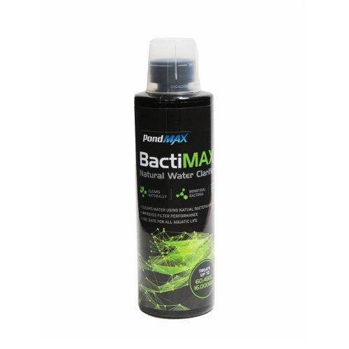 03PT042-PondMax-Bactimax-natural-clarifier-16-oz