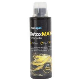03PT081-PondMax-Detoxmax-declorinator-8-oz