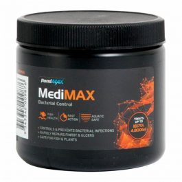 03PT131-PondMax-Medimax-bacterial-treatment-8-oz-dry