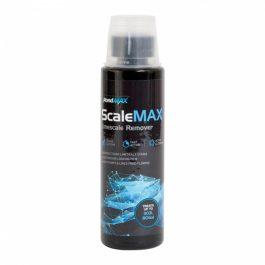 03PT151-PondMax-Scalemax-Limestone-Remover-8-oz