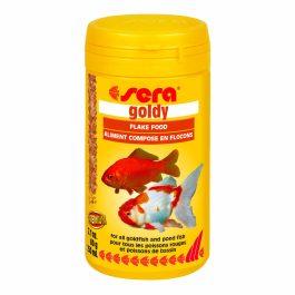 0850-Sera Goldy 250 ml