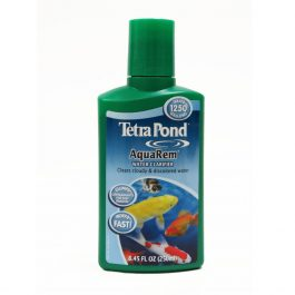 16393-Tetra Pond Water Clarifier 8.4 oz