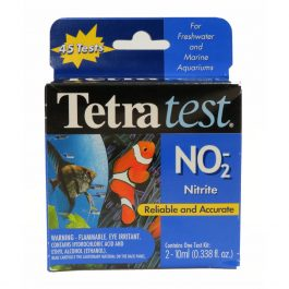 16613-Tetra-Nitrite test kit