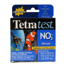 16616-Tetra-Nitrate test kit