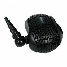 22PD034-22PD036-PondMax-Filtration-Water-Pump
