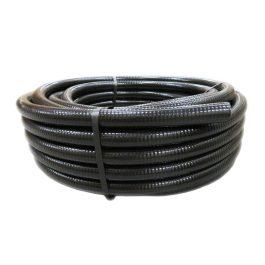 30BR005-30BR019-PVC-Tubing
