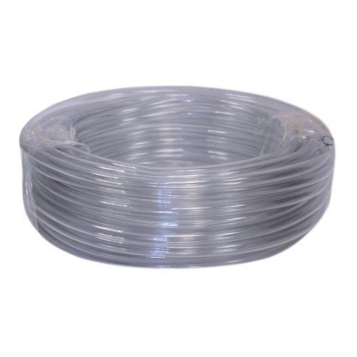 30RM015-30RM018-Clear-Vinyl-Tubing
