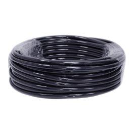 30RM022-30RM027-Black-Vinyl-Tubing