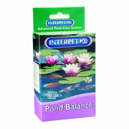 8750-Interpet-Pond-Balance-Standard