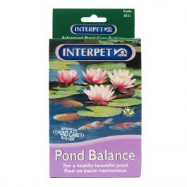 8751-Interpet-Pond-Balance-Super